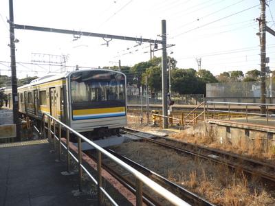 P1150141.JPG