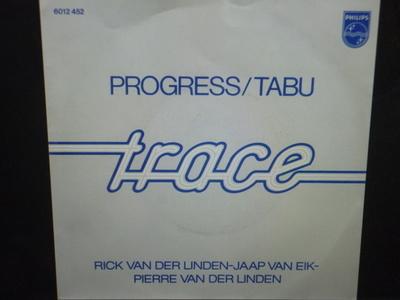 P1430116.JPG